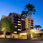 Photo of DoubleTree by Hilton Fresno Convention Center