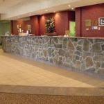 Photo de Holiday Lodge Hotel & Conference Center