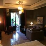 Photo of Mosaic Palais Aziza & Spa