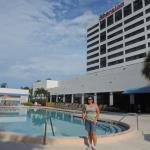 Photo of Sheraton Fort Lauderdale Airport & Cruise Port