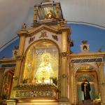 Photo de Shrine of Our Lady of the Rosary of Manaoag