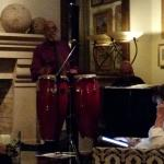 Entertainment Thursday Nights- Lee Durley