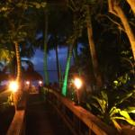 Photo de Seafarer Resort and Beach