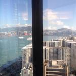 Harbour Grand Hong Kong Foto