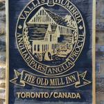 Photo of Old Mill Toronto