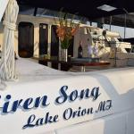 Siren Song Charters - Day tours
