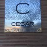 Photo of Cesar Resort & Spa