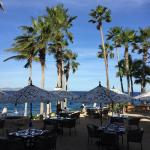 Photo of One & Only Palmilla Resort
