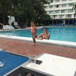 Four Points by Sheraton Miami Beach Foto