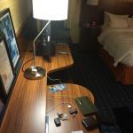 Fairfield Inn & Suites West/Greece Foto