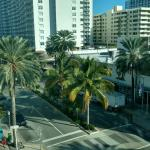 Photo of Albion South Beach