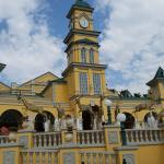 Photo of Southern Sun Gold Reef City Hotel