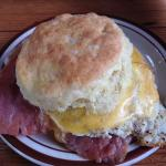 Photo of Pine State Biscuits