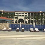 Dreams Los Cabos Suites Golf Resort & Spa Foto
