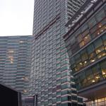 Photo of Kerry Hotel Pudong Shanghai