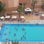Photo of Idrissides Premium Urban Club
