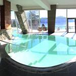 Photo of Sol Arrayan Hotel & Spa