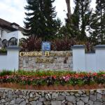 Cameron Highlands Resort Foto