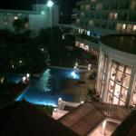 Photo of ANA Intercontinental Ishigaki Resort