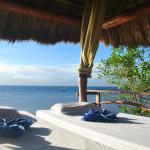 The Blue Orchid Resort Moalboal