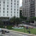 Four Seasons Hotel Buenos Aires Foto