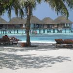 Photo of Club Med Kani