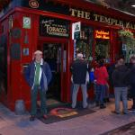 Photo of Temple Bar Hotel