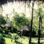 Photo de Ban Sainai Resort