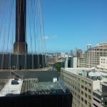 Photo of Swissotel Sydney