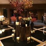 Photo de Four Seasons Hotel Boston
