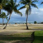 Photo of Gran Melia Golf Resort Puerto Rico