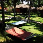 Coco Beach Resort Foto