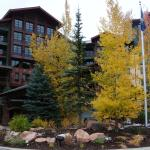 Photo of Canyons Grand Summit Hotel