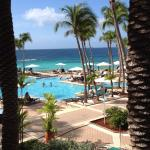 Photo of Curacao Marriott Beach Resort & Emerald Casino