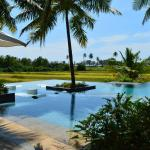 Photo of Alila Diwa Goa