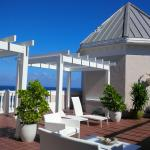 Pelican Grand Beach Resort, A Noble House Resort Foto