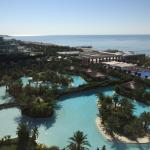 Photo de Maxx Royal Belek Golf Resort