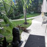 Photo of Grand Palm Plaza