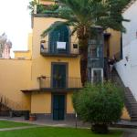 Photo of La Controra Hostel Naples