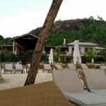 Photo de Kempinski Seychelles Resort