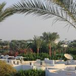 Poinciana Sharm Resort & Apartments Foto