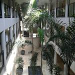 Photo of Holiday Inn Resort(R) Baruna Bali