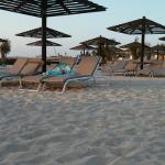 Foto de Le Royal Meridien Beach Resort & Spa
