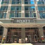 Photo of Hyatt Chicago Magnificent Mile