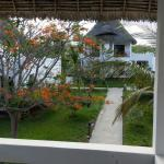 Photo of Uroa Bay Beach Resort