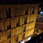 Photo of BEST WESTERN Opera Batignolles
