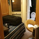 St Giles London - A St Giles Hotel Foto