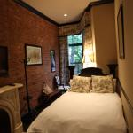 Photo de The French Quarters Guest Apartments