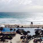 Photo de Hard Rock Hotel Cancun