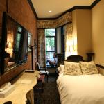 Photo of The French Quarters Guest Apartments